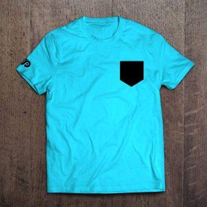 blue-pocket